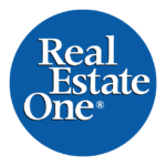 real-estate-one